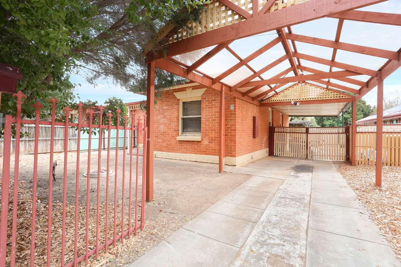 Main view of Homely house listing, 41 Tilshead Road, Elizabeth North, SA 5113