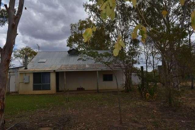 0 Norwood Road, Blackall QLD 4472
