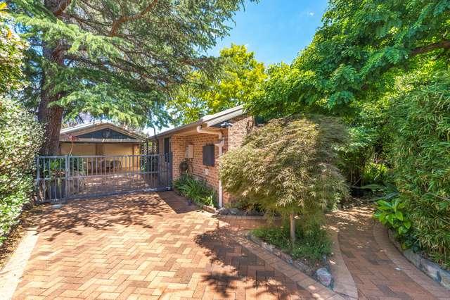 10 Acorn Grove, Elderslie NSW 2570