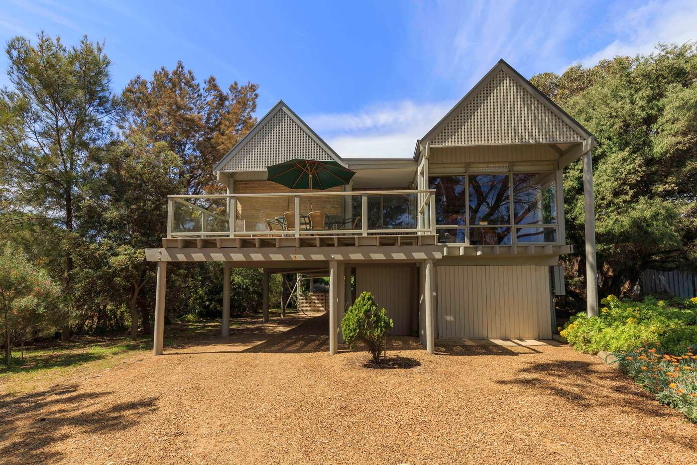 Main view of Homely house listing, 33 Riverview Drive, Carrickalinga SA 5204