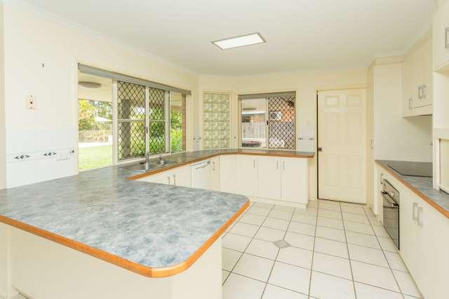 22 Caledonian Drive, Beaconsfield QLD 4740