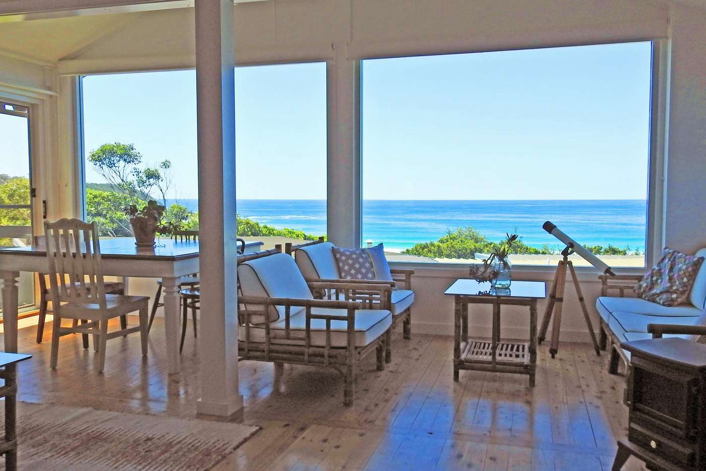 Main view of Homely house listing, 114 Mitchell Parade, Mollymook Beach NSW 2539