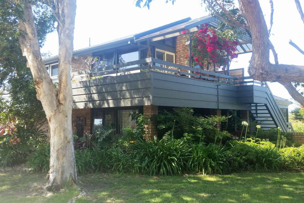 Second view of Homely house listing, 114 Mitchell Parade, Mollymook Beach NSW 2539