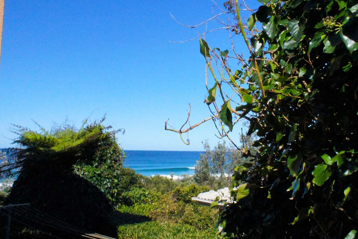 Seventh view of Homely house listing, 114 Mitchell Parade, Mollymook Beach NSW 2539