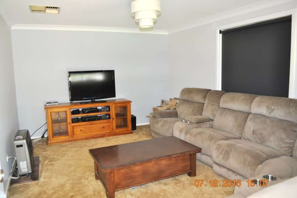 Third view of Homely house listing, 18 Gundagai Road, Cootamundra NSW 2590