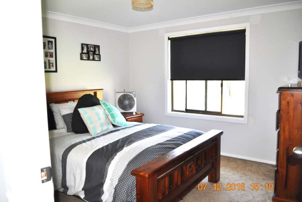 Fifth view of Homely house listing, 18 Gundagai Road, Cootamundra NSW 2590