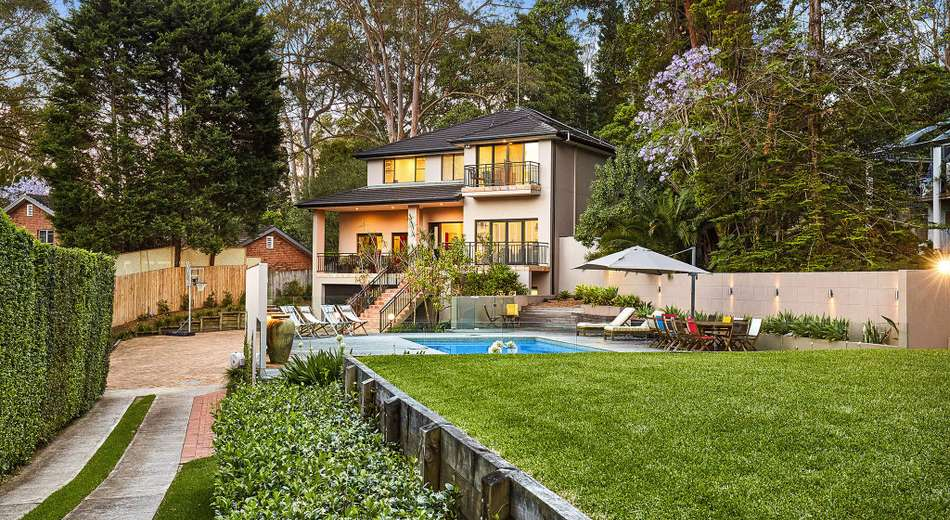 459B Mowbray Road, Lane Cove NSW 2066