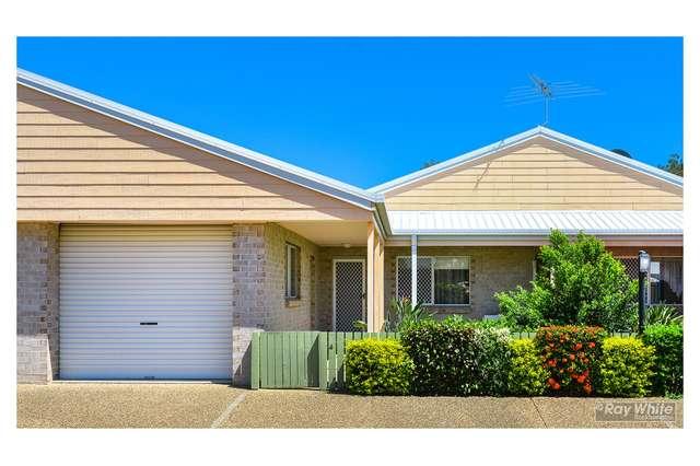 4/236 German Street, Norman Gardens QLD 4701