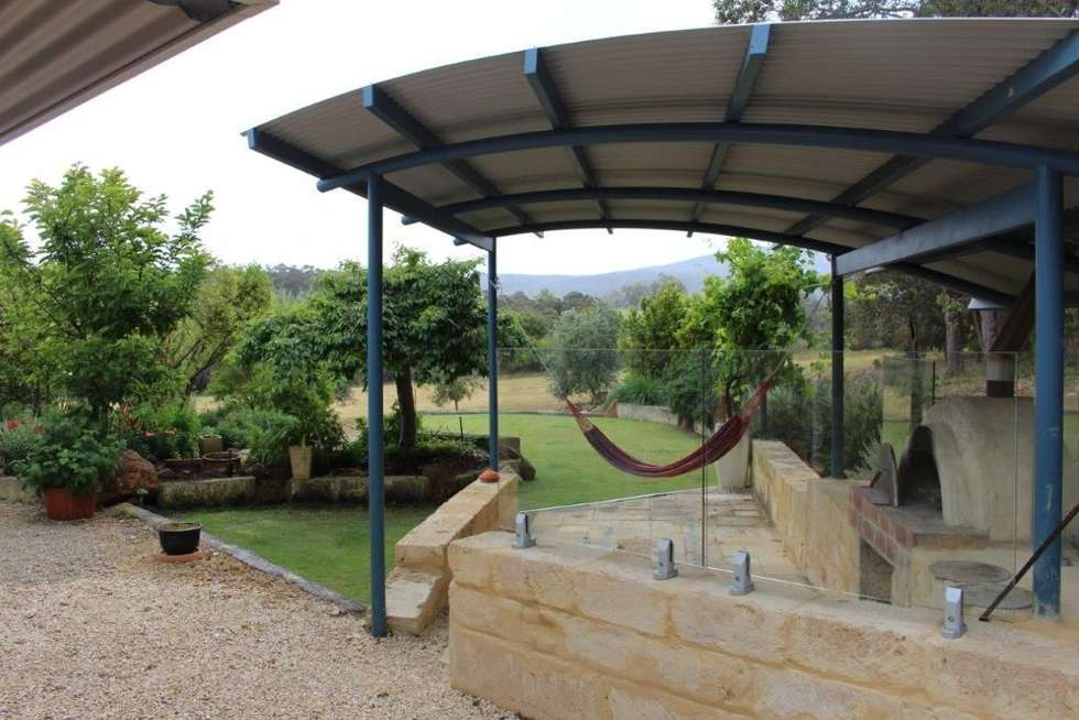 Third view of Homely ruralOther listing, 956 Mount Lindesay Road, Denmark WA 6333