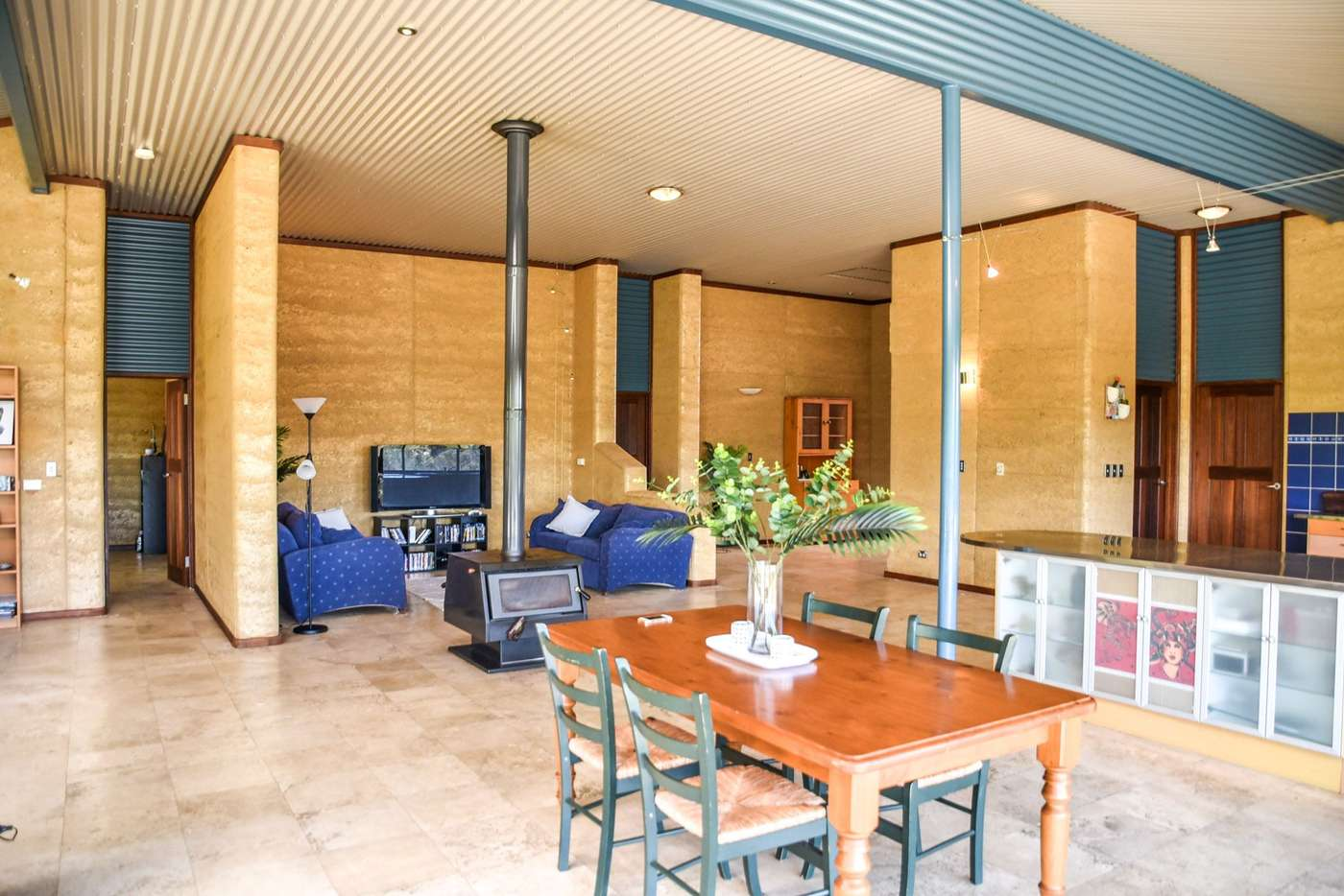 Sixth view of Homely ruralOther listing, 956 Mount Lindesay Road, Denmark WA 6333