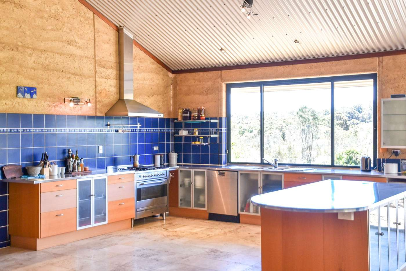 Seventh view of Homely ruralOther listing, 956 Mount Lindesay Road, Denmark WA 6333
