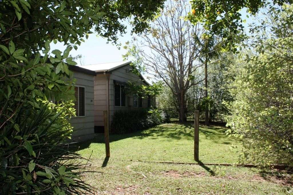 Main view of Homely house listing, 28 Waratah Street, Bendalong, NSW 2539