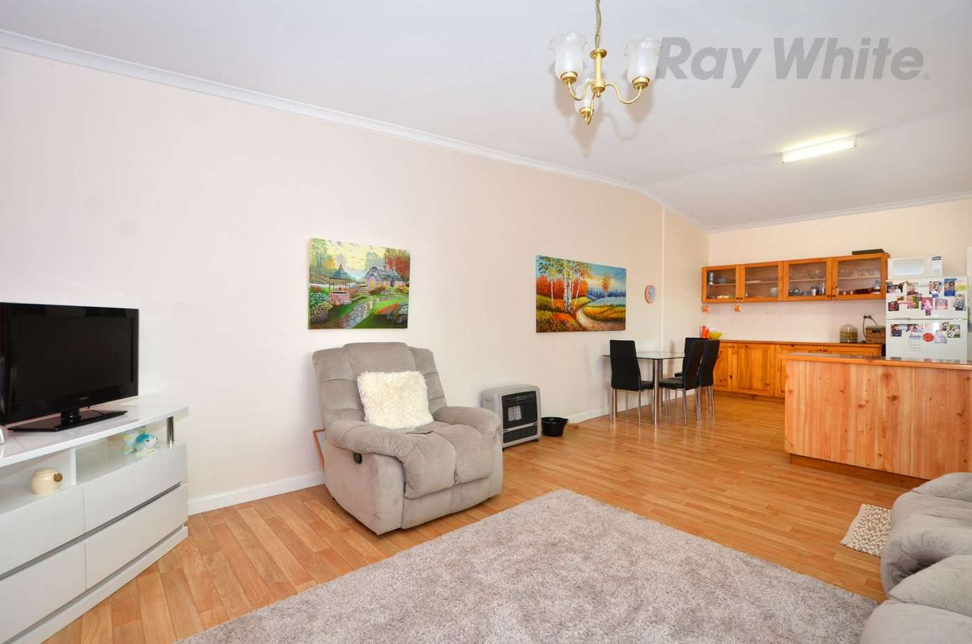 Main view of Homely house listing, 4/45 Angove Road, Spencer Park, WA 6330