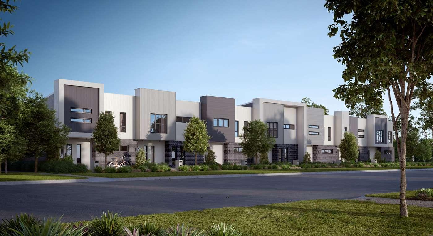 Main view of Homely house listing, 331 Burpengary Road, Narangba, QLD 4504