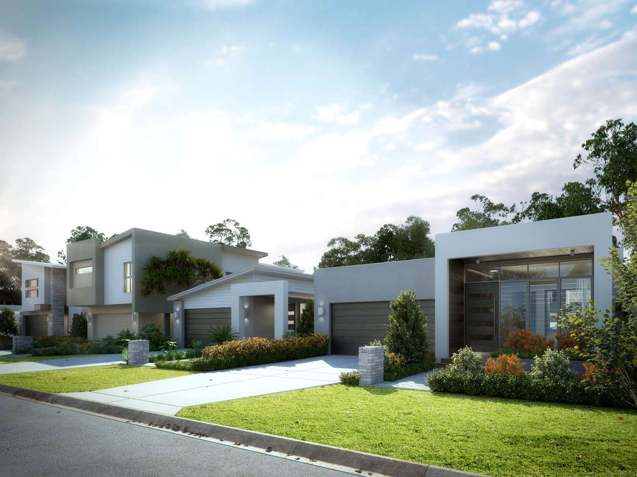 Main view of Homely house listing, 22/331 Burpengary Road, Narangba, QLD 4504