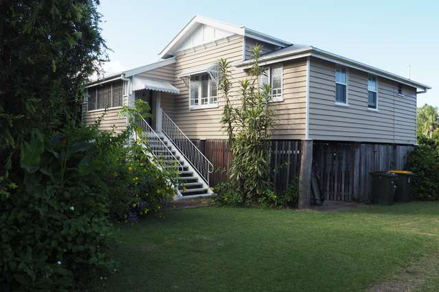 81 Kent Street, Maryborough QLD 4650