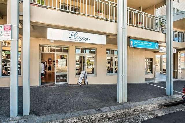 6/20-26 Addison Street, Shellharbour NSW 2529