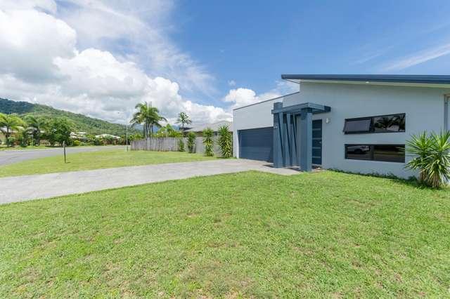 28 Bayil Drive, Cooya Beach QLD 4873