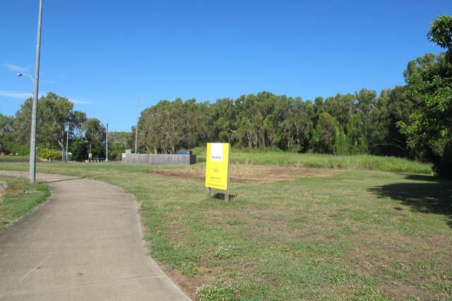 102 Andergrove Road, Andergrove QLD 4740