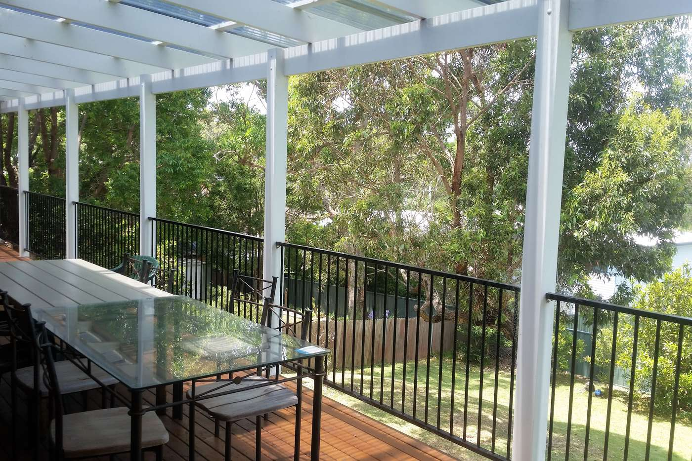 Main view of Homely house listing, 10 Park View Parade, Mollymook Beach NSW 2539