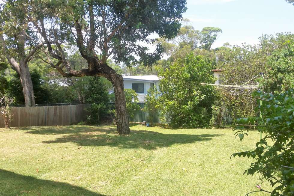 Third view of Homely house listing, 10 Park View Parade, Mollymook Beach NSW 2539
