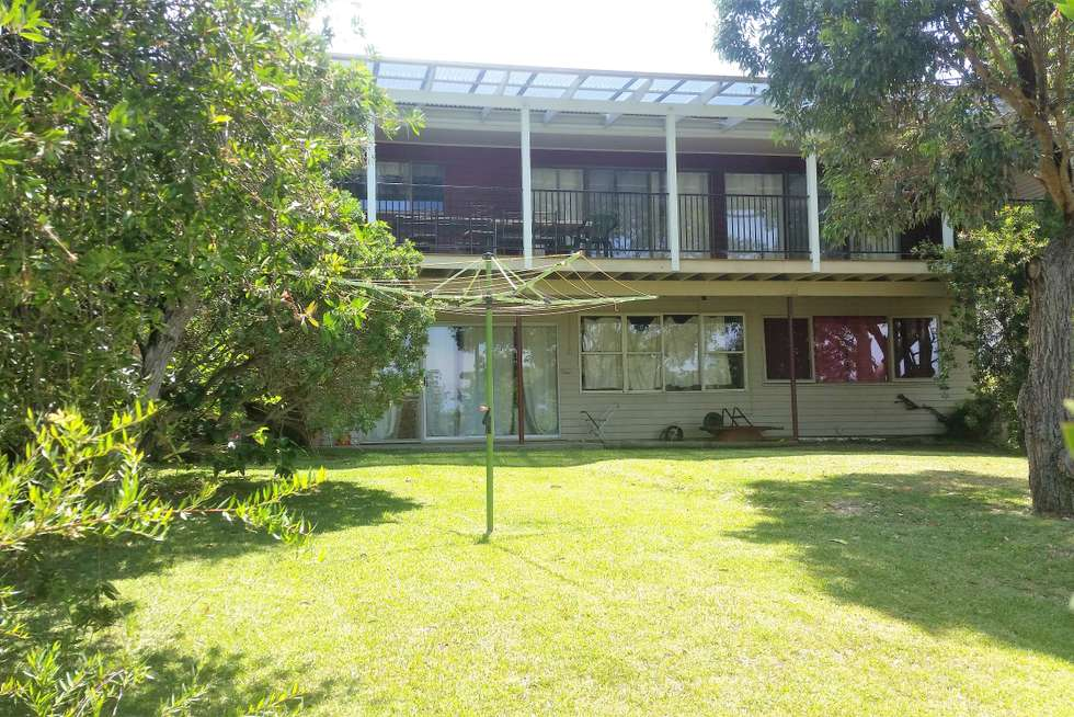 Fourth view of Homely house listing, 10 Park View Parade, Mollymook Beach NSW 2539
