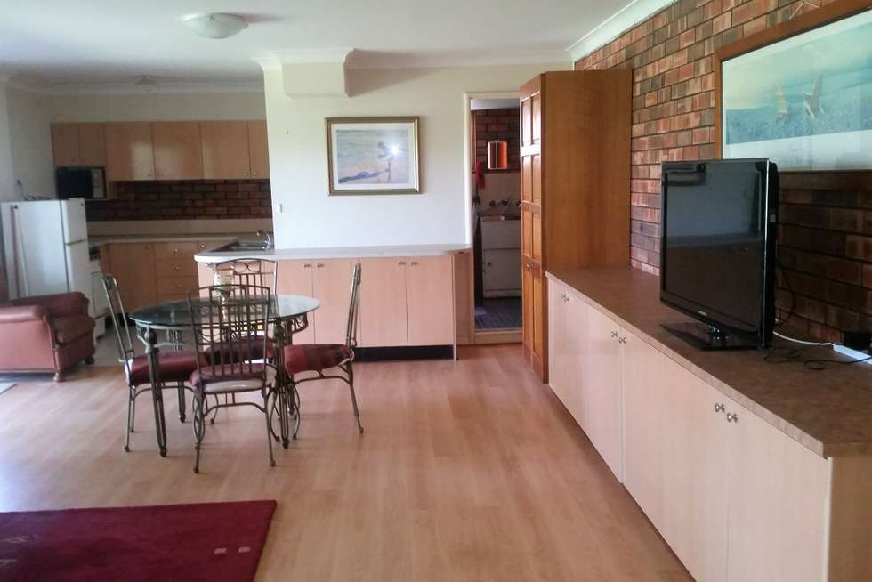 Fifth view of Homely house listing, 10 Park View Parade, Mollymook Beach NSW 2539