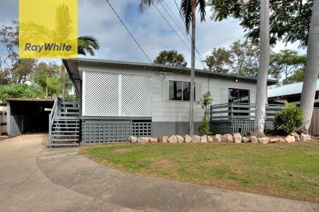 42 Keyes Street, Loganlea QLD 4131