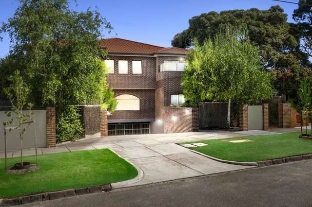10/1214 Dandenong Road, Murrumbeena VIC 3163