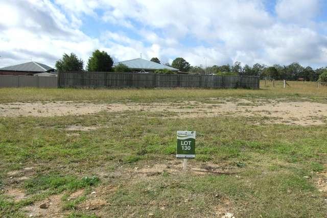 32 Parkland Drive, Crows Nest QLD 4355