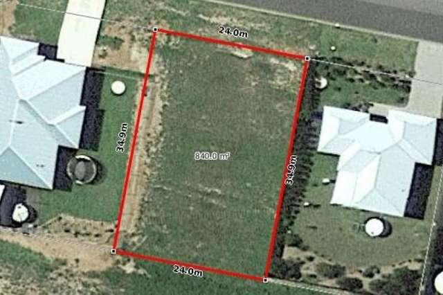 13 Cedarwood Drive, Crows Nest QLD 4355