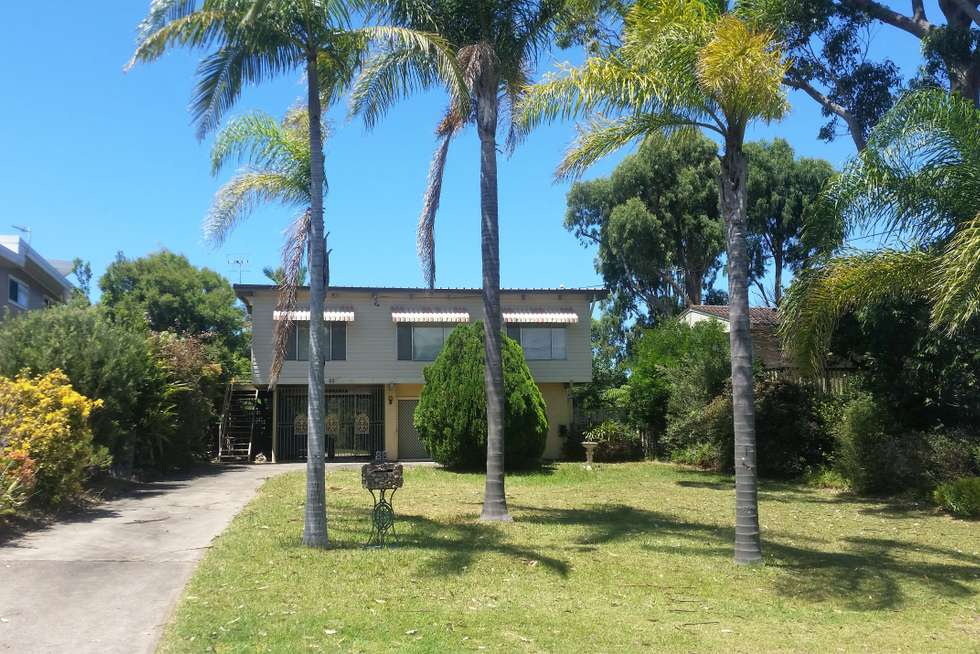 Second view of Homely house listing, 88 Carroll Avenue, Mollymook Beach NSW 2539