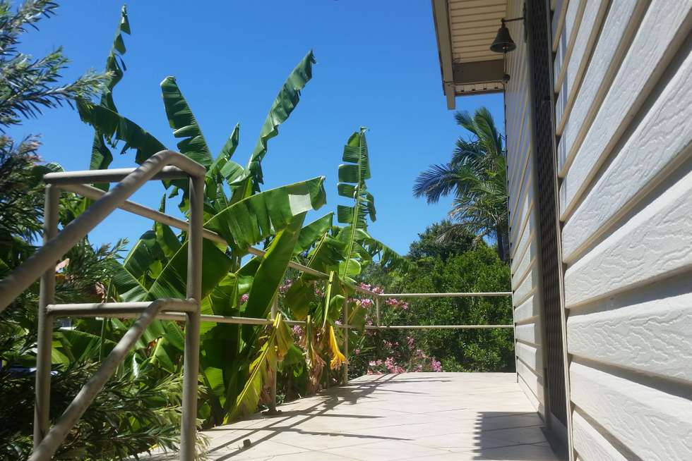 Third view of Homely house listing, 88 Carroll Avenue, Mollymook Beach NSW 2539