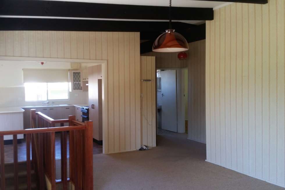 Fourth view of Homely house listing, 88 Carroll Avenue, Mollymook Beach NSW 2539