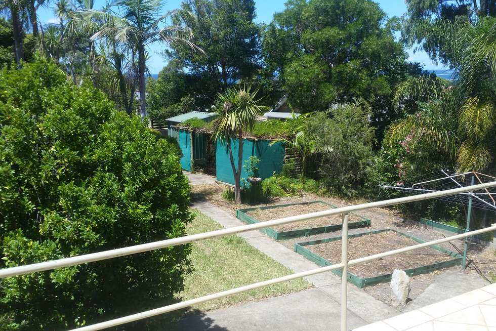 Fifth view of Homely house listing, 88 Carroll Avenue, Mollymook Beach NSW 2539