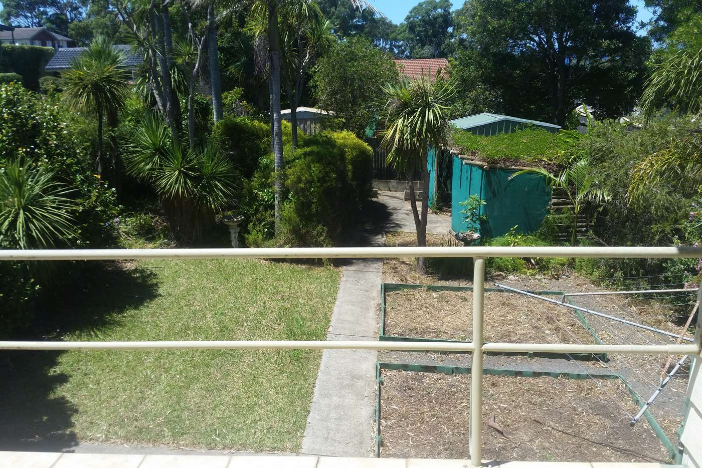 Seventh view of Homely house listing, 88 Carroll Avenue, Mollymook Beach NSW 2539