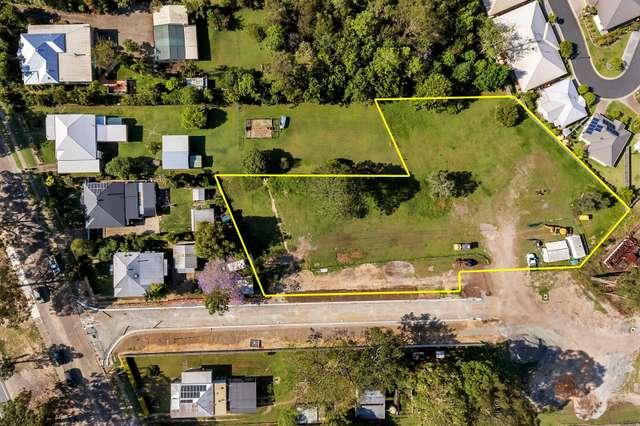 145 Archer Street, Woodford QLD 4514