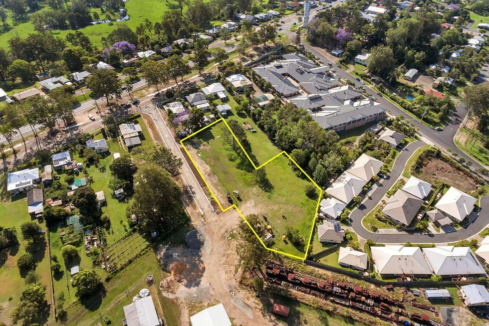 Second view of Homely ruralOther listing, 145 Archer Street, Woodford QLD 4514