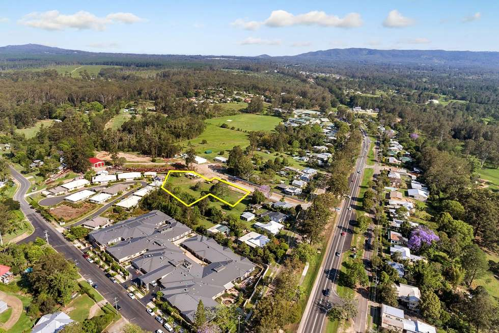 Fourth view of Homely ruralOther listing, 145 Archer Street, Woodford QLD 4514