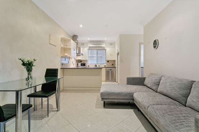 2/147 First Avenue, Royston Park SA 5070