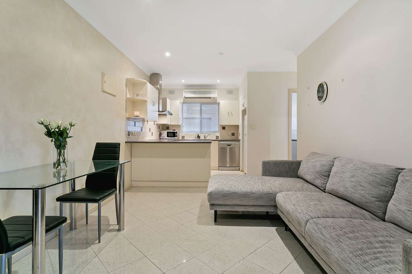 Main view of Homely unit listing, 2/147 First Avenue, Royston Park SA 5070