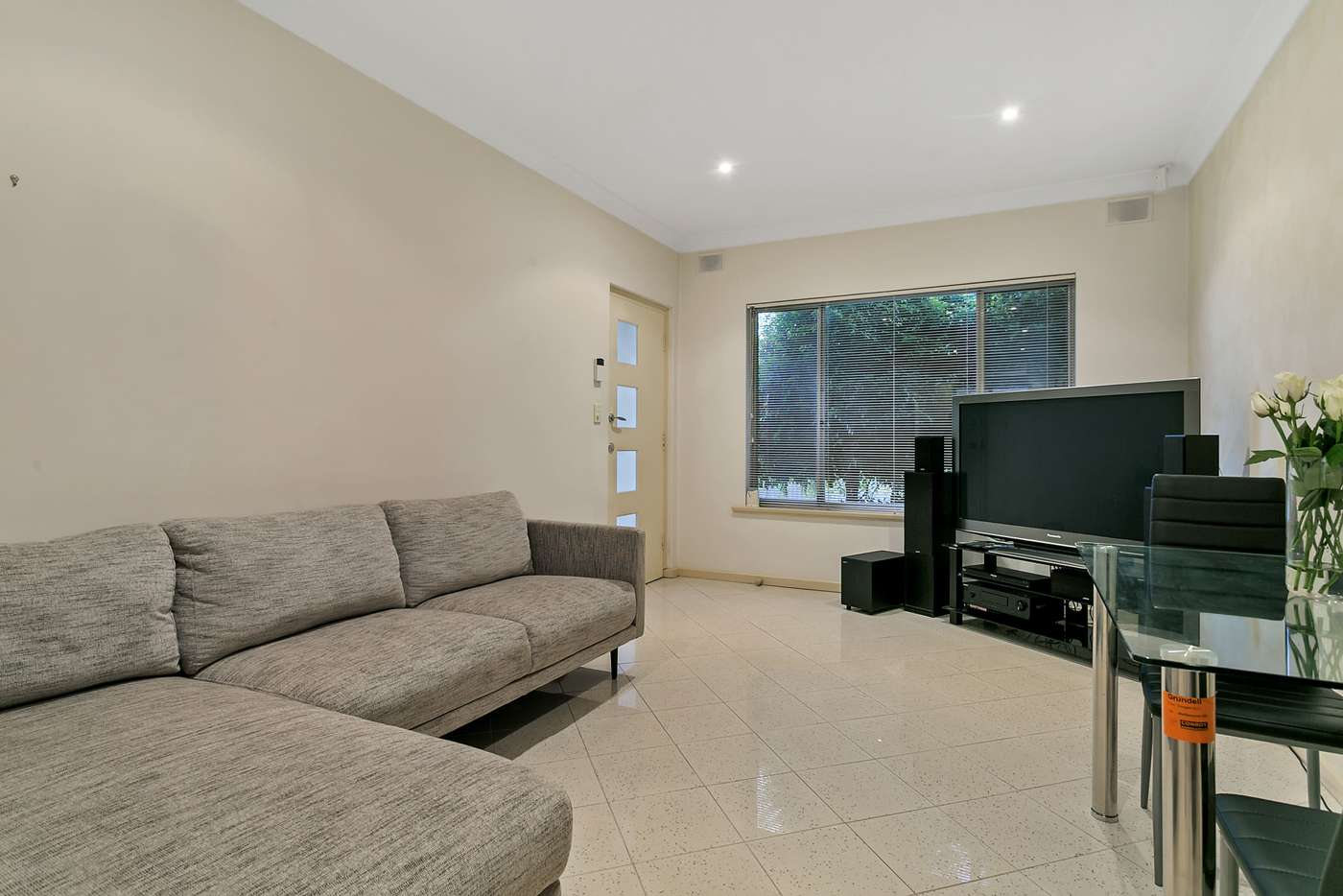 Fifth view of Homely unit listing, 2/147 First Avenue, Royston Park SA 5070
