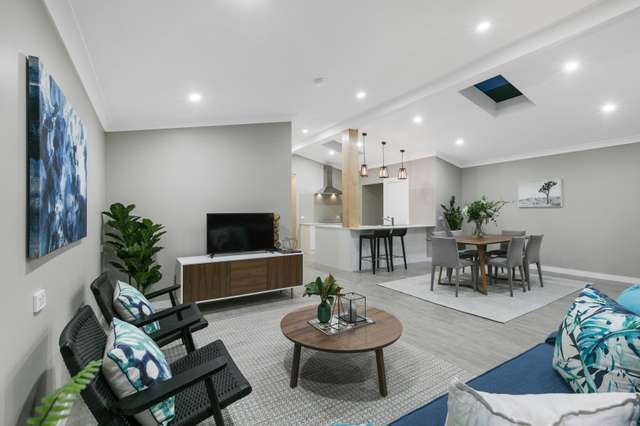 78 Highgate Street, Coopers Plains QLD 4108