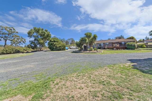 168 Illawarra Road, Perth TAS 7300