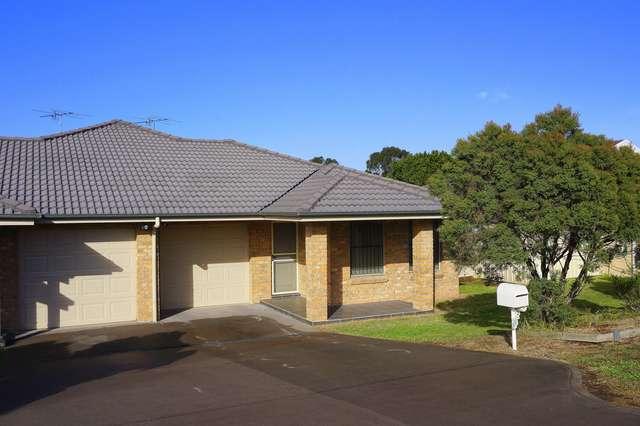 2/10 Pioneer Road, Singleton NSW 2330