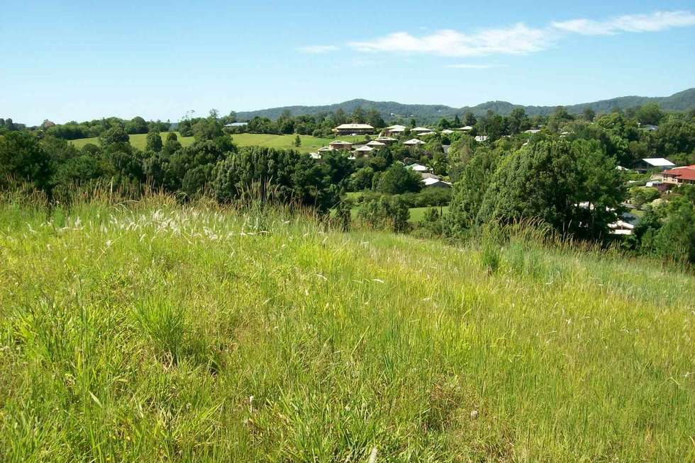 Fifth view of Homely residentialLand listing, 16 Ironbark Place, Bellingen NSW 2454