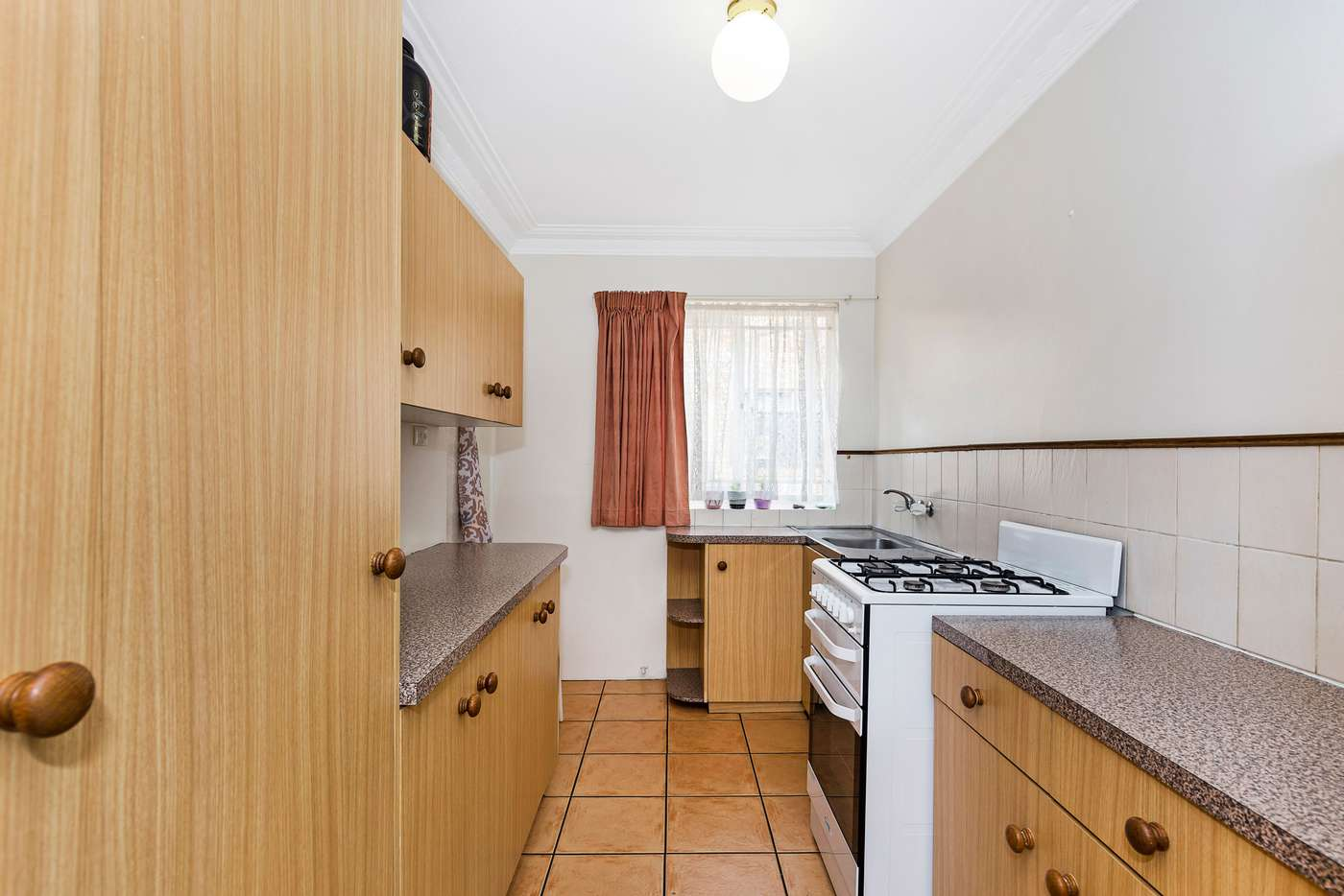 Fifth view of Homely apartment listing, 2/40 Edmondstone Street, Newmarket QLD 4051