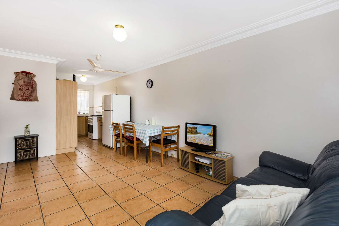 Sixth view of Homely apartment listing, 2/40 Edmondstone Street, Newmarket QLD 4051
