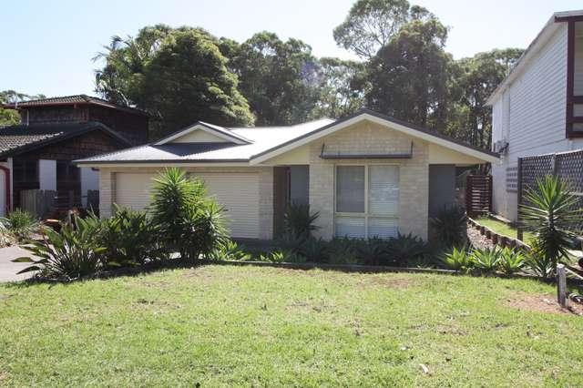 96 Curvers Drive, Manyana NSW 2539