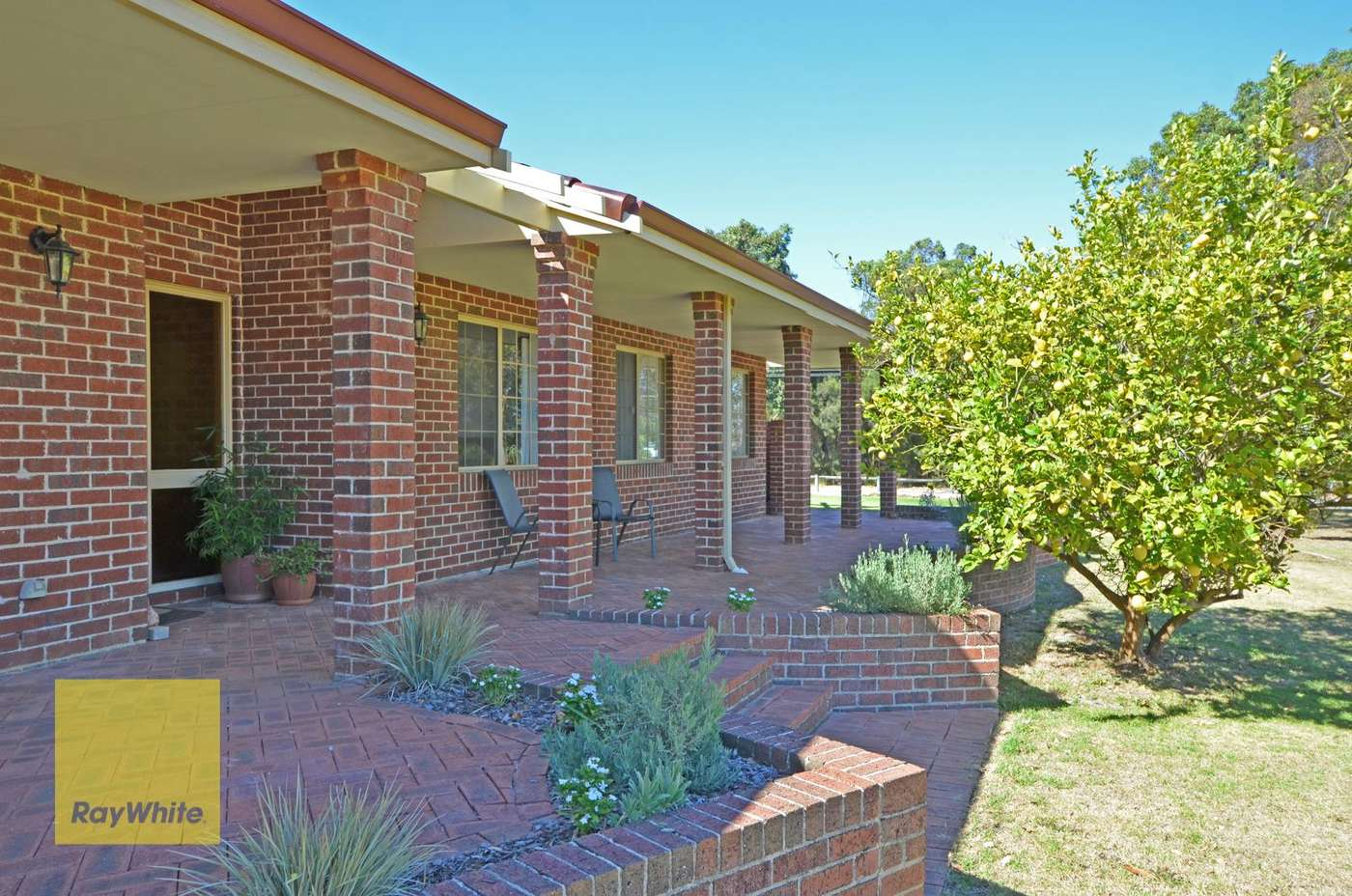 Main view of Homely house listing, 54 Gill Street, Milpara, WA 6330